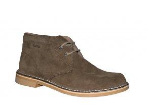 Flexiko pánská volnočasová obuv 092006
