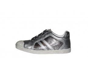 D.D. step dívčí obuv 043-510L