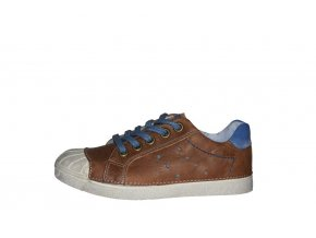 D.D. step chlapecká obuv 043-3L