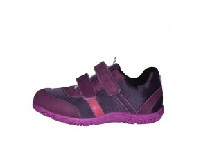 D.D. step dívčí sportovní obuv 088-1L
