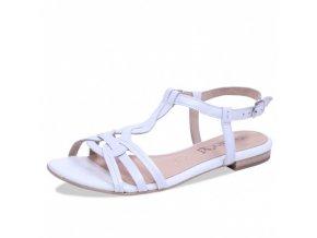 Caprice dámské sandály 9-28101-20