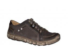 Kacper pánská vycházková obuv 1-4823