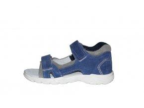 Jonap chlapecké sandály 038S