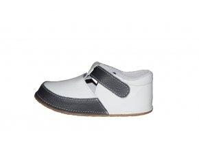 Pegres dětské sandály 1097