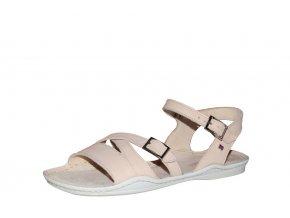 NIK Giatoma Niccoli dámské sandály 07-0222-01-9-06-02