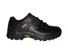 Grisport treková obuv 10309 WALKER 24