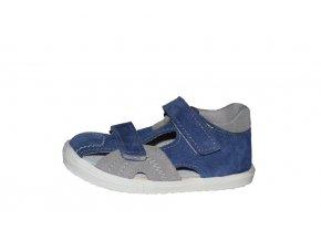 Jonap chlapecké sandály 036S