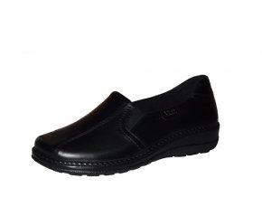 Axel dámská vycházková obuv AX1525