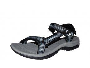 HEAD dámské sandály HY-212-26-03