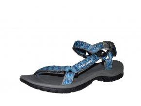 HEAD dámské sandály H0-212-27-01