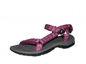 HEAD dámské sandály H0-212-25-01