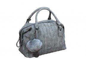 Marco Tozzi dámská kabelka 2-61118-29