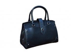 Marco Tozzi dámská kabelka 2-61108-29