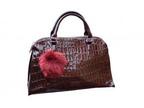 Marco Tozzi dámská kabelka 2-61107-29