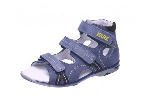 Fare chlapecké sandály 1763102