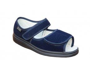 Befado Dr. Orto zdravotní obuv 989 D 002