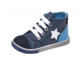 Fare chlapecká obuv 2151105