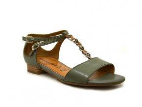 Letní sandály Tamaris 1-28146-22