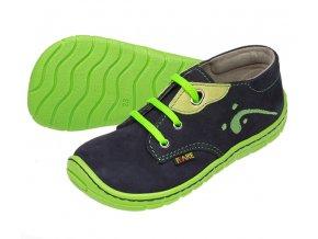 Fare dětská obuv 5112201