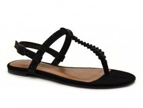 Letní sandály Tamaris 1-28116-22