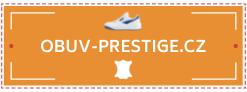Obuv-prestige.cz