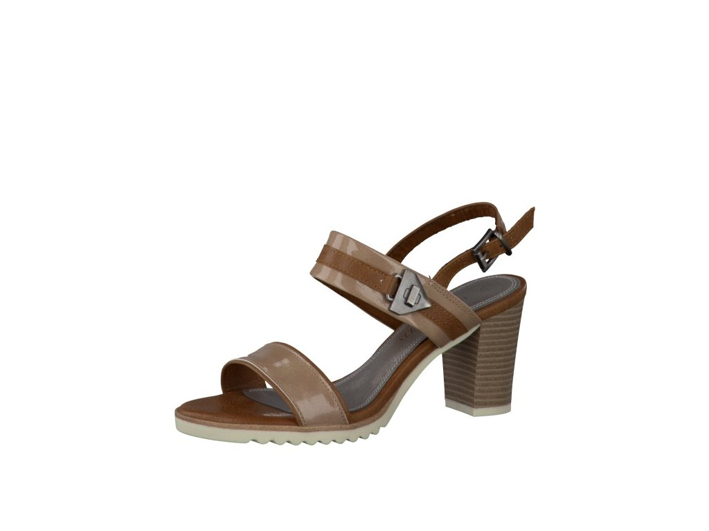 Dámské sandály Marco Tozzi 2-28704/28