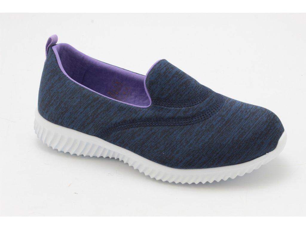 Dámská obuv sportovní - SD L67471.401