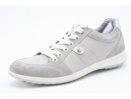 Dámská obuv I2525.21 (Barva šedá, Velikost 40)