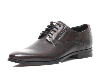 Pánská obuv BUGATTI 311-81802