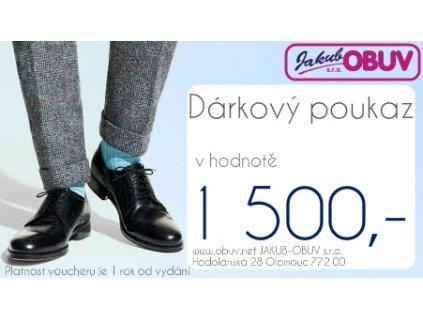 4316 pansky darkovy poukaz 1500