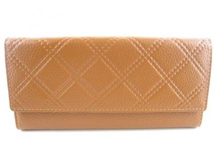 Dámská peněženka F8 11003-1