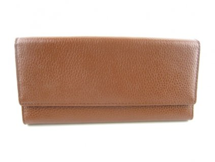 Dámská peněženka F8 11003-1-2