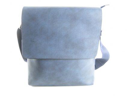Dámská kabelka F8 BOSS