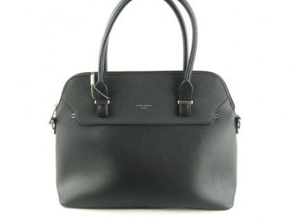 Dámská kabelka 5802-2A