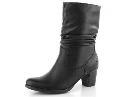 Dámské zimní boty Rieker DZ Y8983-00