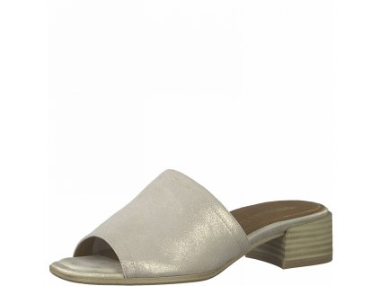 Dámská letní obuv TAMARIS DL 1-27233/26