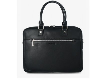 Pánská taška David Jones KAB 806604  černá