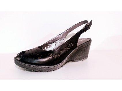 Dámská obuv letní MARCHESINI DL 360070/60
