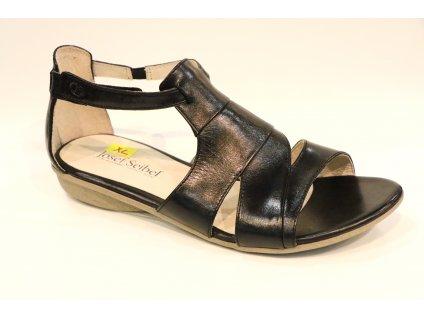 Dámská obuv letní SEIBEL        DL 87503