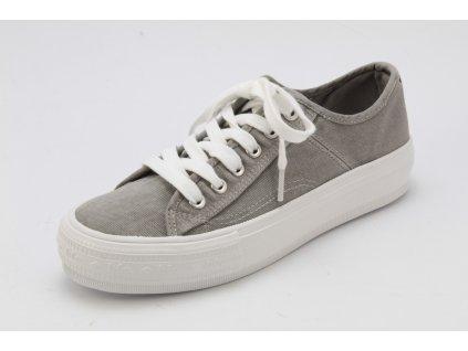 Dámská  obuv  Lee Cooper  DC LCW21310117L