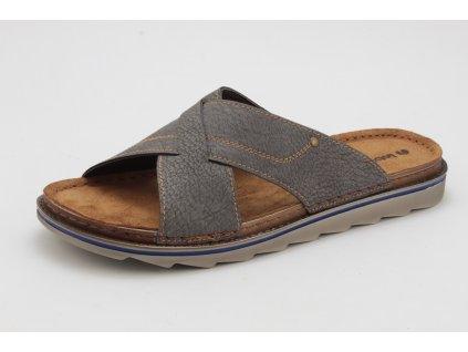 Pánský letní obuv  INBLU BU5