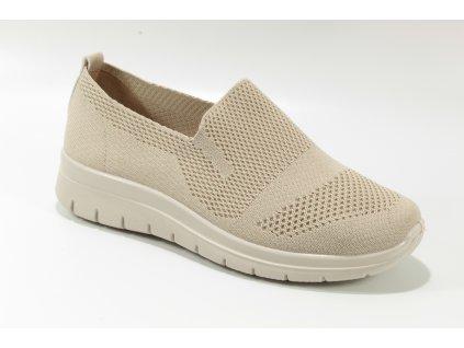 Dámská obuv celoroční SD FC11402-4-3