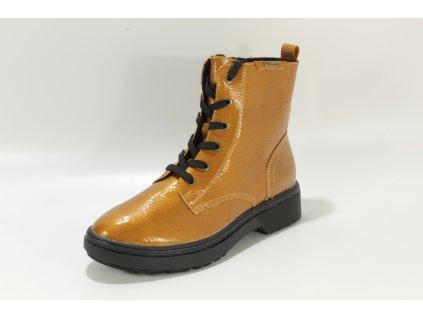 Dámská zimní obuv TAMARIS DZ 1-25252/27