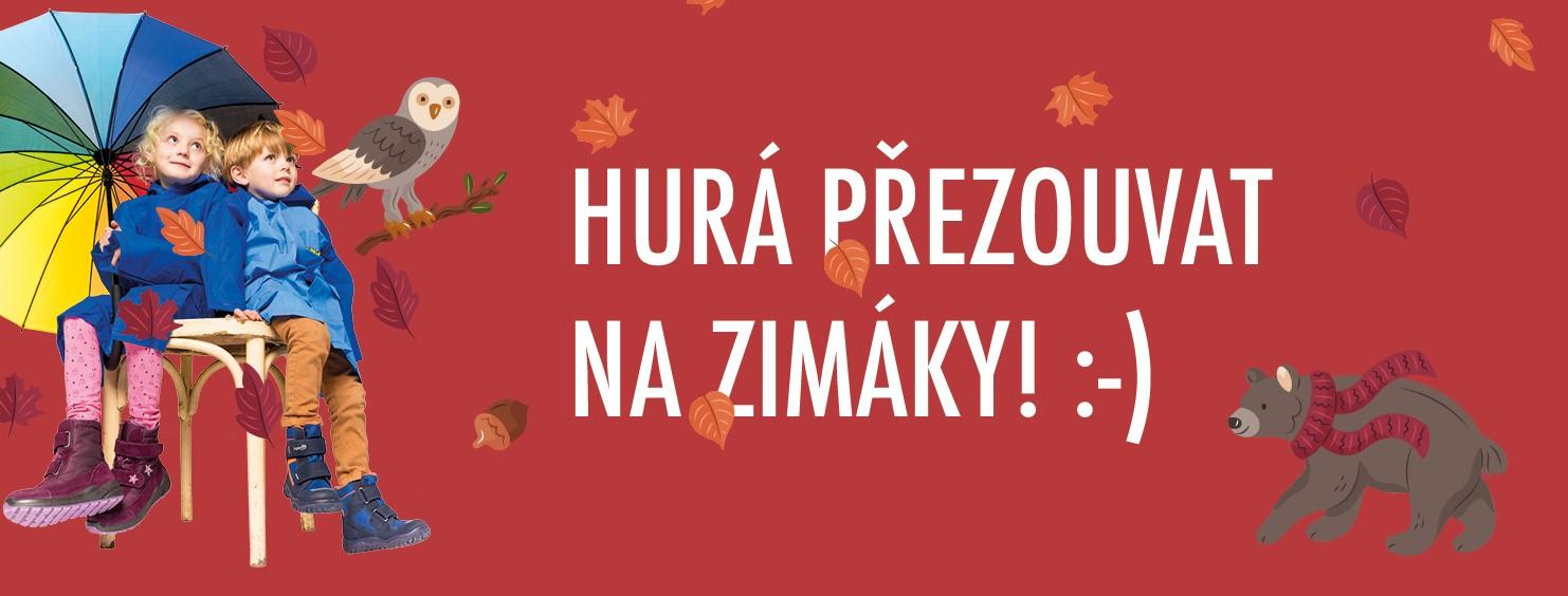 https://www.obuvcipisek.cz/chlapecka-zimni-obuv/