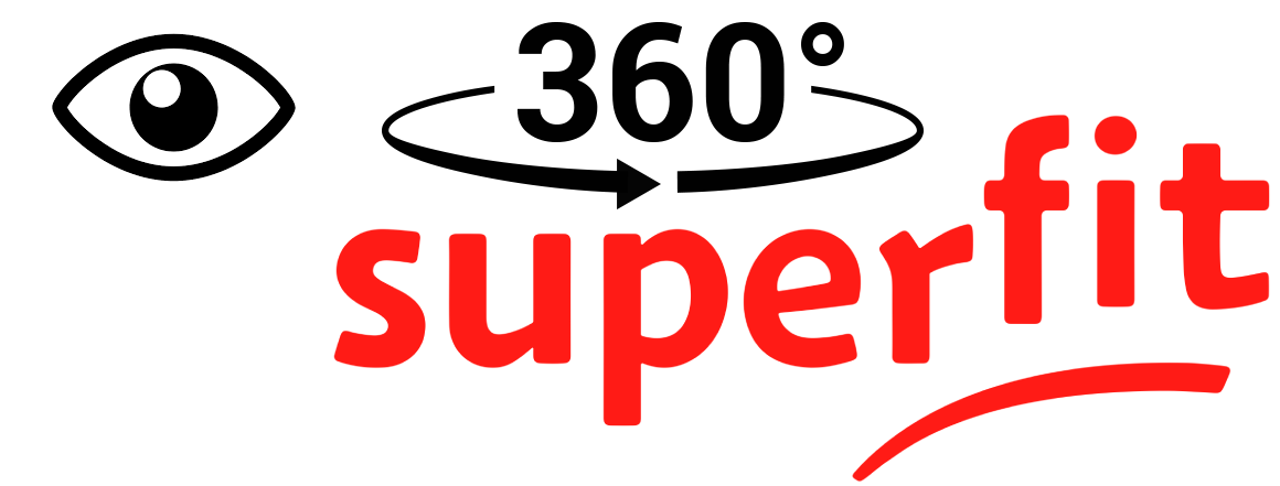 Superfit 360°
