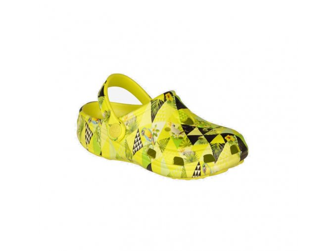 6593 coqui 8115 big frog printed citrus jungle 0011
