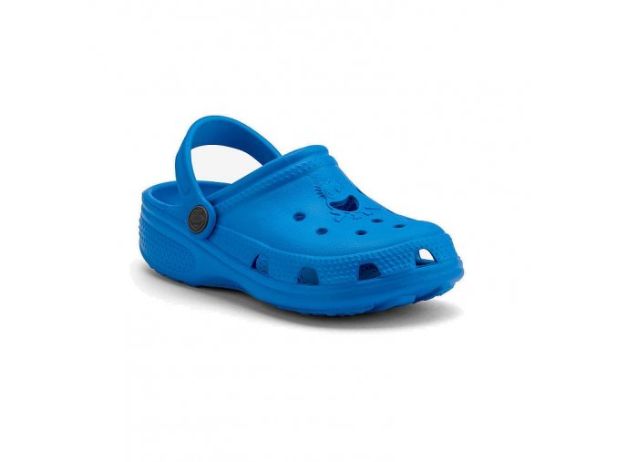 6178 8101 100 4700 big frog sea blue 002 111