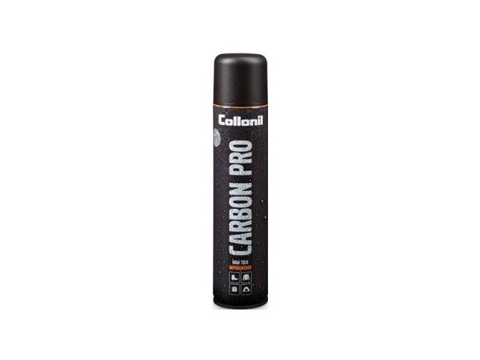 collonil carbon pro