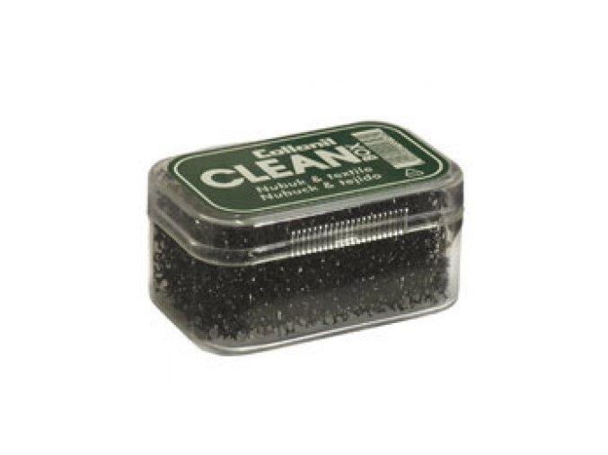 Collonil Clean box