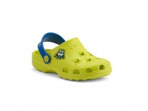 7086 8701 100 1320 little frog citrusroyal 002 111